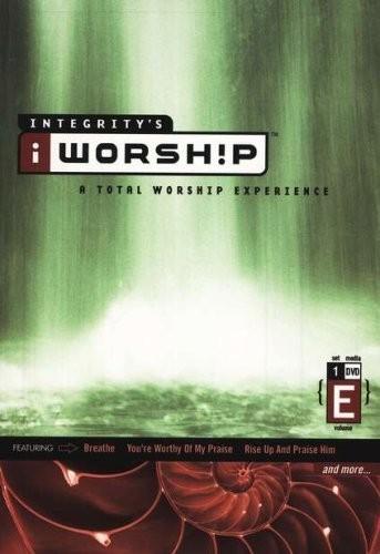 Iworship resource system e