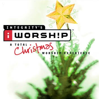 Iworship Christmas