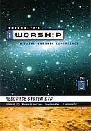 Iworship resource system j