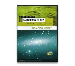 Iworship mpeg library k-n