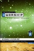 Iworship resource system p