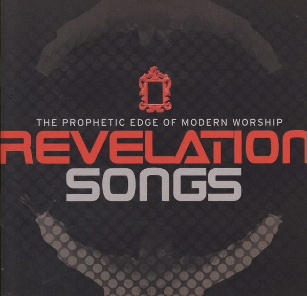 Revelation songs
