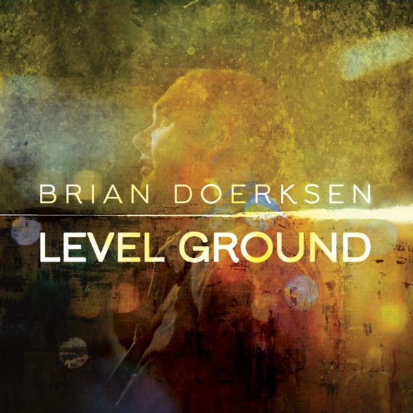 Level ground CD##