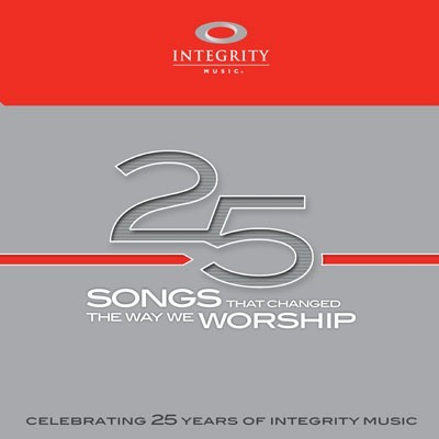 25 songs that changed worship the w