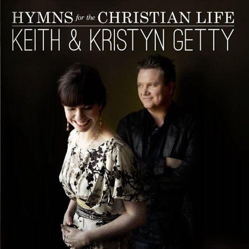 Hymns for the christian