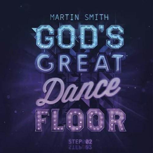 God's great dance floor 2