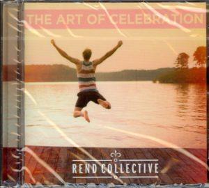 Art of celebration, the