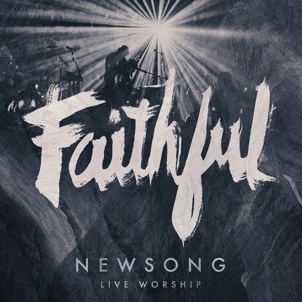Faithful (live) CD