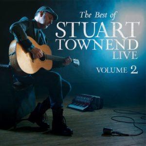 Best of Stuart Townend 2