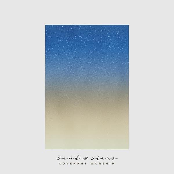 Sand and stars (live)