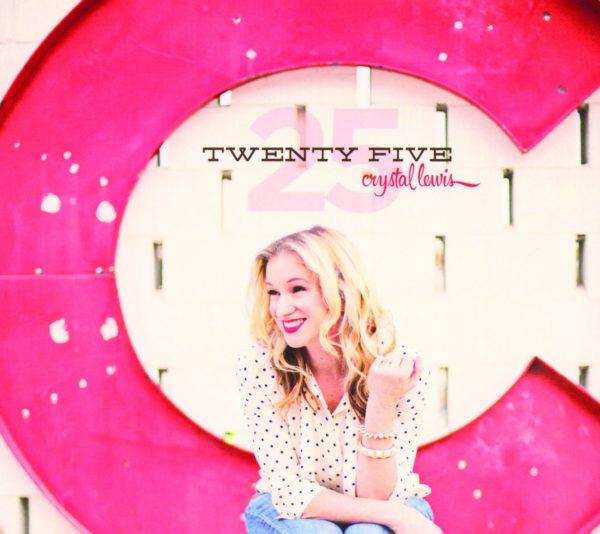 25 (2 cd set)