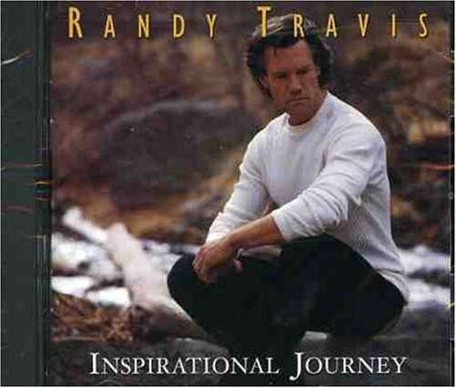 Inspirational journey