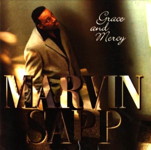 Grace & mercy