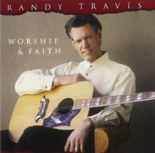 Worship and faith