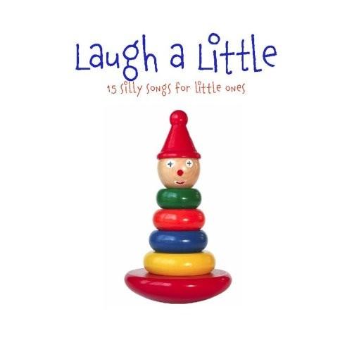Little series: laugh a little, the