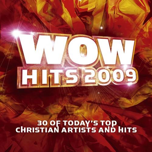 Wow hits 2009