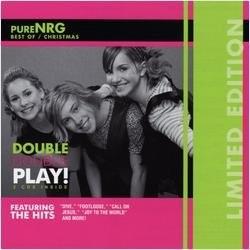 Purenrg christmas double play
