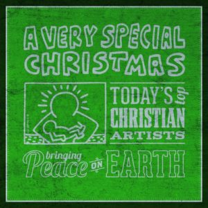 Very special christmas: bringing pe
