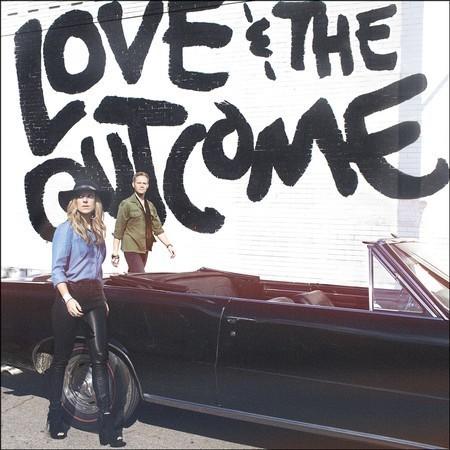 Love & the outcome