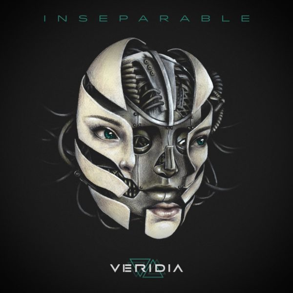 Inseparable ep
