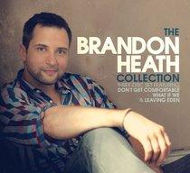 Brandon Heath Collection