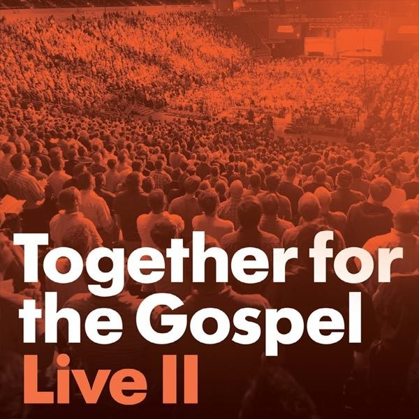 Together for the Gospel2