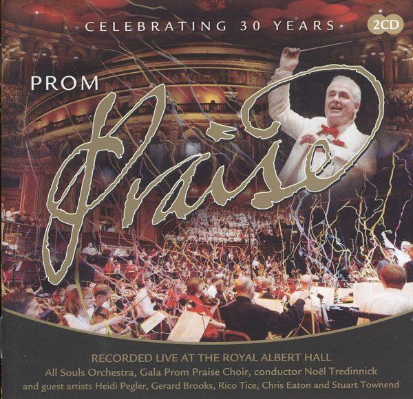 Prom praise