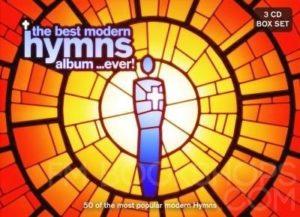 Best modern worship hymns####