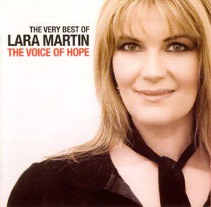 Best of Lara Martin