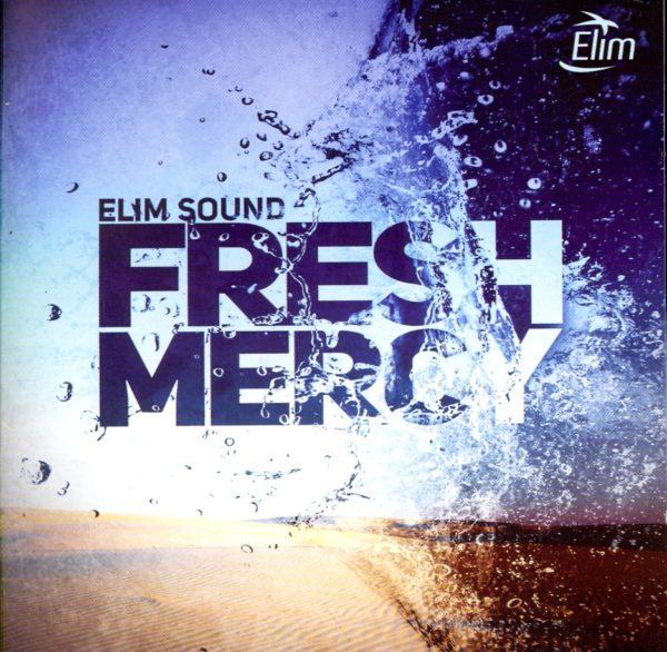 Fresh mercy