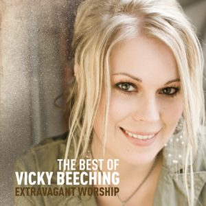 Best of Vicky Beeching, the