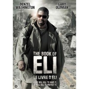 Book Of Eli, The