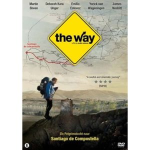 Way, The