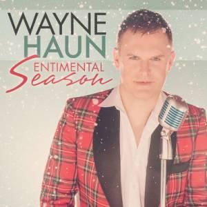 Wayne Haun Christmas