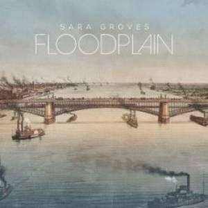 Floodplains