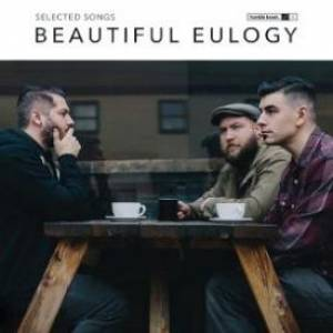 Selected Songs:beautiful Eulogy