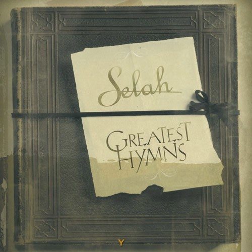 Greatest hymns (botb)