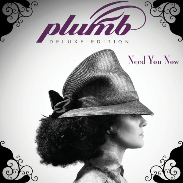 Need you now deluxe edition