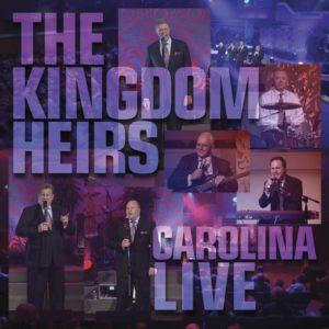 Carolina Live