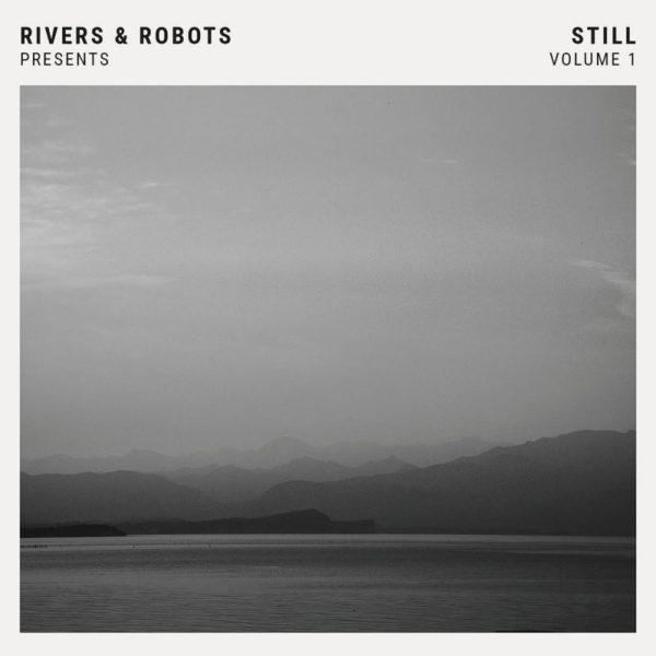 Still (vol.1) Vinyl