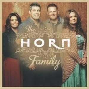 Horn Family, The