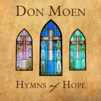 Hymns of hope
