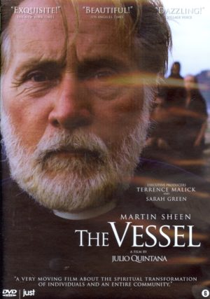 Vessel, The