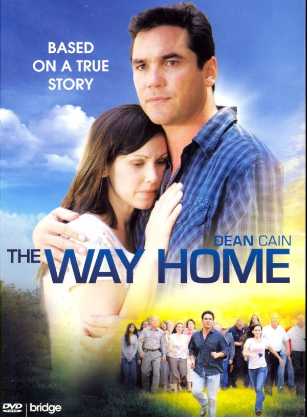 Way Home, The
