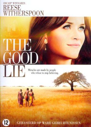 Good Lie, The