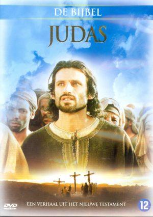 De Bijbel: Judas