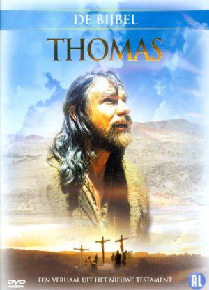 De Bijbel: Thomas