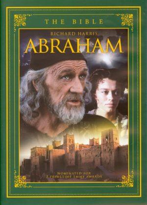 De Bijbel 03: Abraham