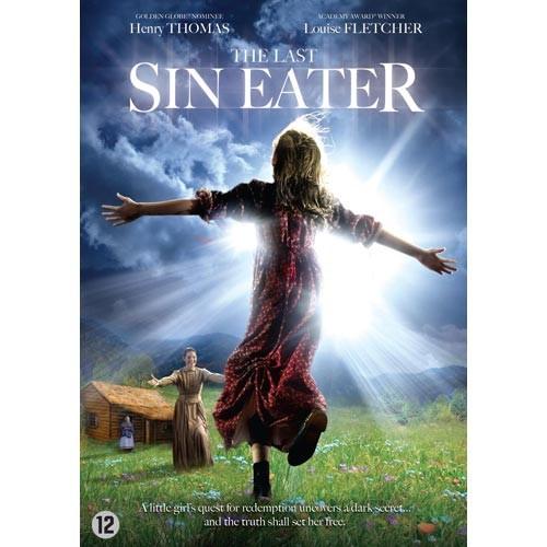Last Sin Eater, The