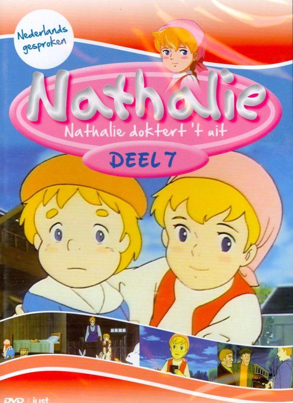 Nathalie deel 07